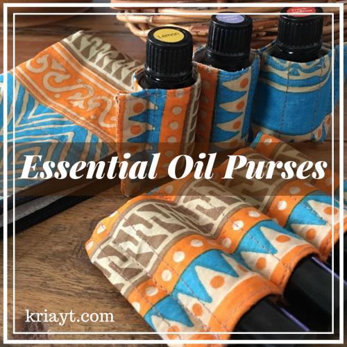 essential-oilpurses