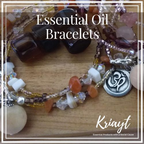 essential-oil-bracelets-a