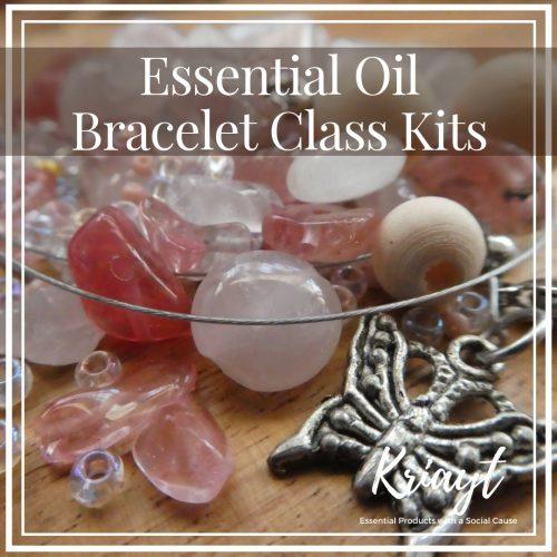 essential-oil-classmkits