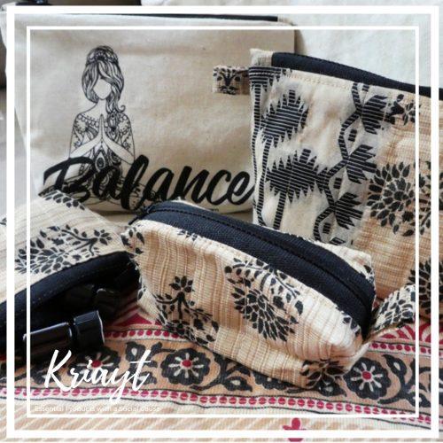 purses-picture4